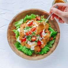 画像3: 〜おうちで簡単レストランの味!調味料詰合せ〜 オアジのかくし味セット(送料無料) (3)