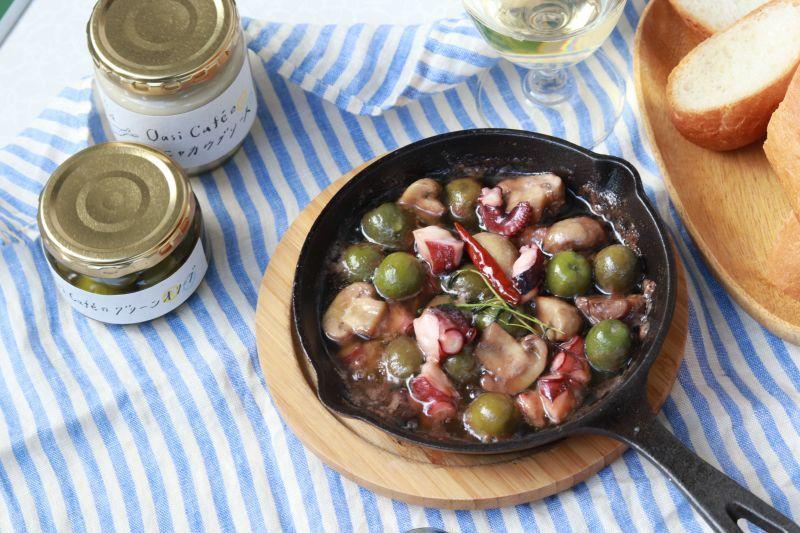 【インスタ】簡単!美味しく素敵なもう一皿レシピ♪